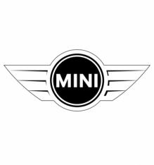 Mini naafdoppen