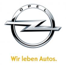 Opel naafdoppen