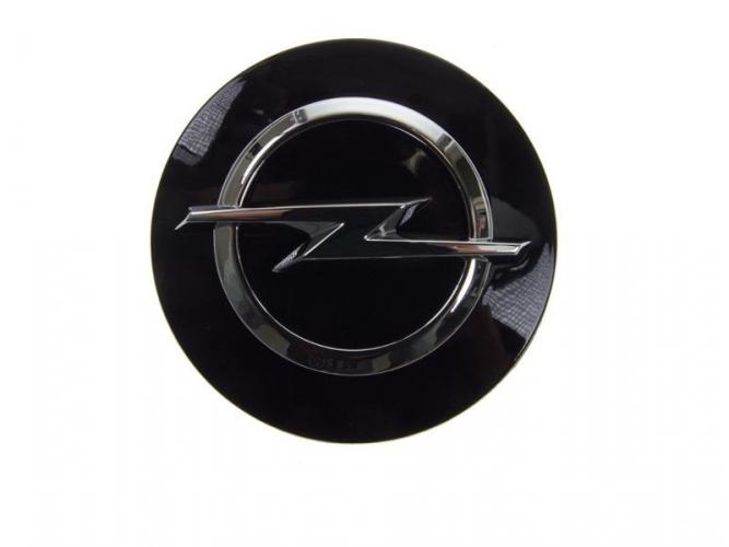 Opel naafdop 54mm 13395741