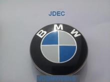 BMW naafdoppen 69mm