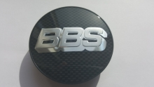 BBS naafdop 71mm O0924467
