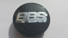 BBS naafdop 70mm 09.24.282