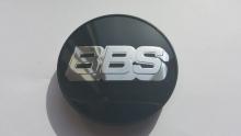 BBS naafdop 56mm 09.24.257