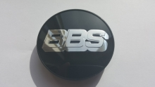 BBS naafdop 70mm 09.24.258