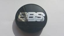 BBS naafdop 70mm 09.24.494
