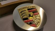Porsche Naafdop 65mm 95B 601 149 A