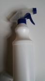 Spuitflacon 0,5 Liter