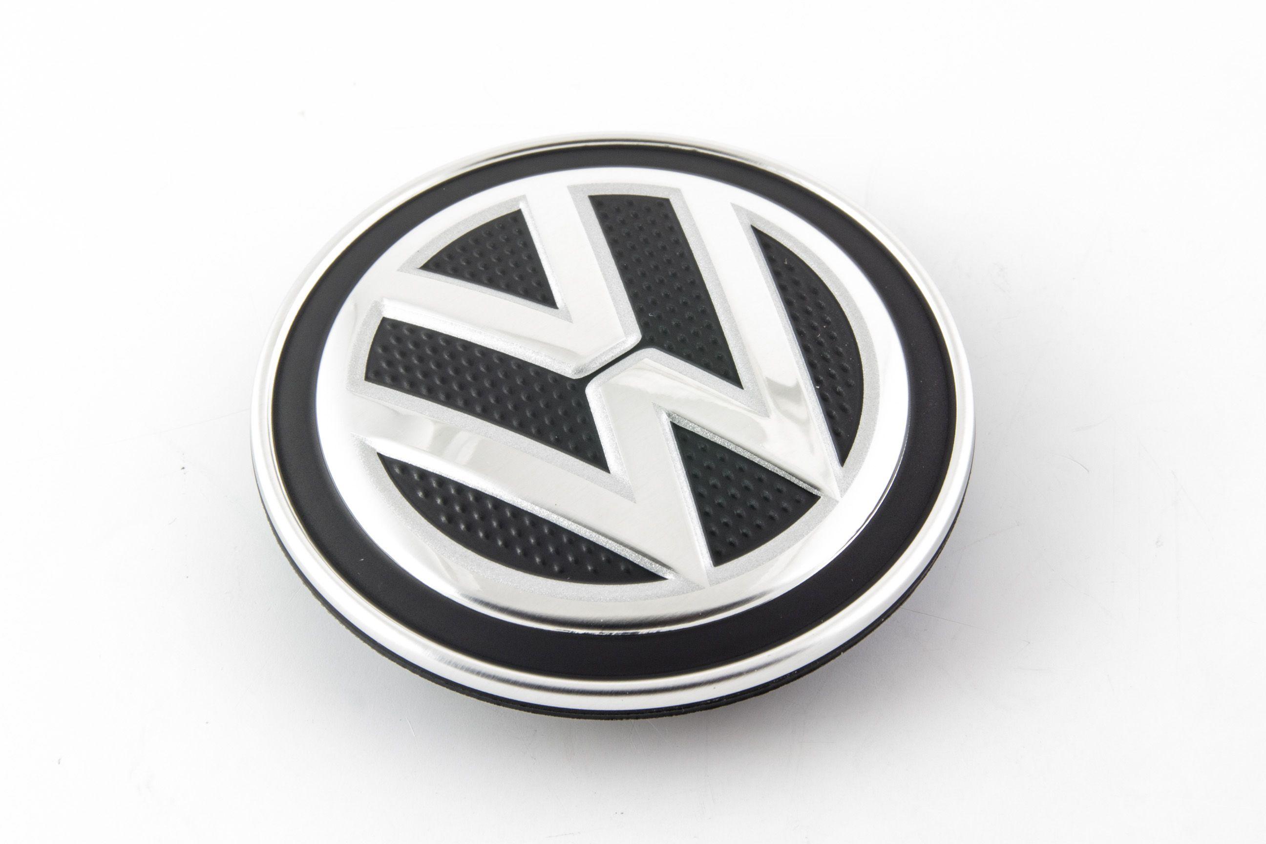Volkswagen Naafdop 66mm 5G0601171 XQI