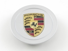 Porsche Naafdop 76mm 99336130310