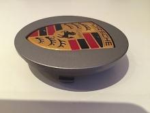 Porsche Naafdop 76mm 99736130301