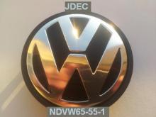 Volkswagen naafdoppen 66mm B
