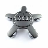 Audi Naafdop 4F0601165N