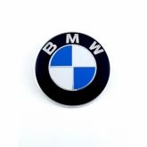 BMW embleem 51148132375