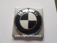 BMW embleem 88mm
