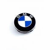 BMW Naafdop 68mm 36136783536