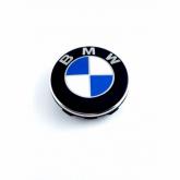 BMW Naafdop 56mm 36136850834