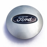 Ford naafdoppen 66mm