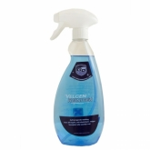 GlansProtector - Velgenreiniger spray - 500ml