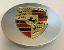 Porsche Naafdop 76mm 99736130301 M7Z