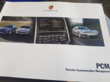 Instructieboekje PCM 3.1