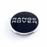 Range rover naafdop 63mm LR089428