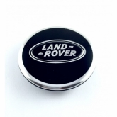 Land rover naafdop 63mm lr044717