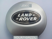 Land rover naafdoppen 71mm