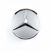 Mercedes naafdop 75mm B66470202