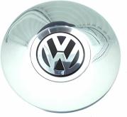 Naafdop VW Phaeton 3D0 601 149