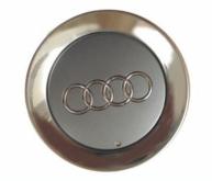 Naafdop Audi A2 8Z0 601 165 F
