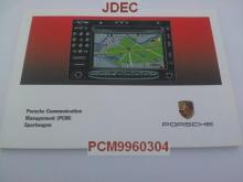 Instructieboekje PCM 2.0