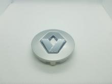 Renault naafdoppen 57mm
