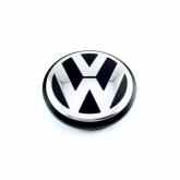 Volkswagen Naafdop 56mm 1J0601171 XRW