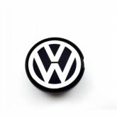Volkswagen Naafdop 56mm 6NO601171 BXF