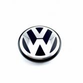 Volkswagen Naafdop 76mm 7L6601149