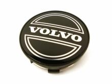 Volvo S40 naafdop 59mm 30638643