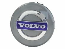 Volvo naafdop 64mm 30671515